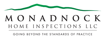 Monadnock Home Inspections LLC