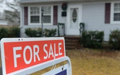 Benefits of a Pre-Listing Home Inspection